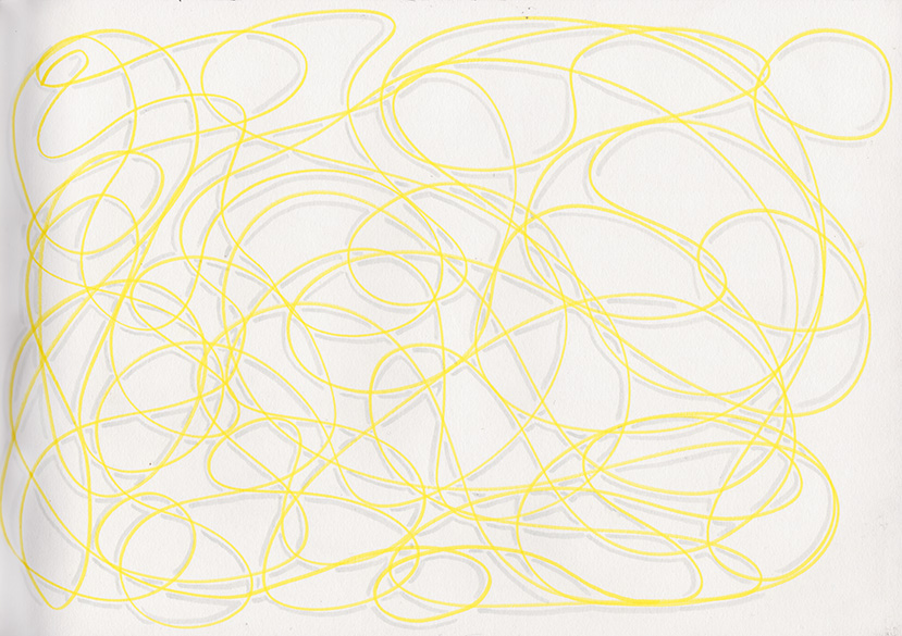 12_yellow-lines_v2