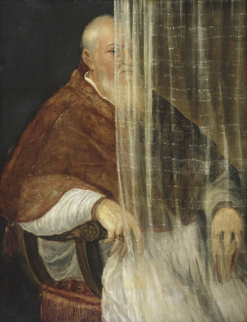 tizian_portrait_of_cardinal_filippo_archinto