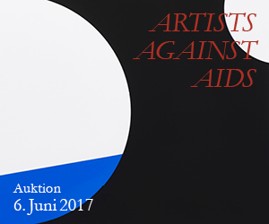 Artists agains Aids